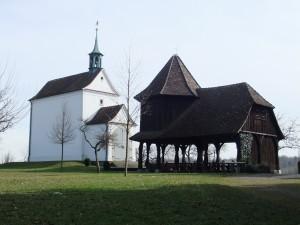 Lorettokapelle_Rückansicht_4