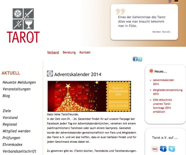 Bildschirmfoto 2014-11-27 um 13.24.19