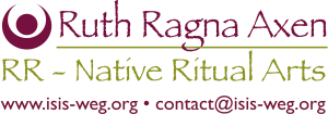 RR-native-ritual-arts