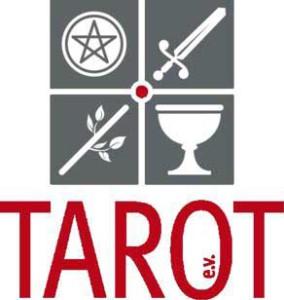 Logo Tarot e.V