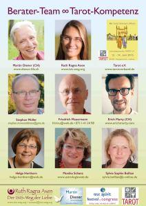 Team-Plakat OSF15-web
